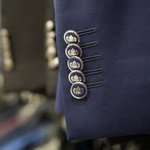 bottoni gioiello versali