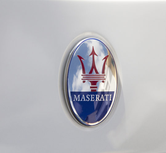 marchio-maserati