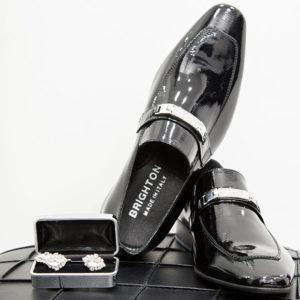 scarpe brighton